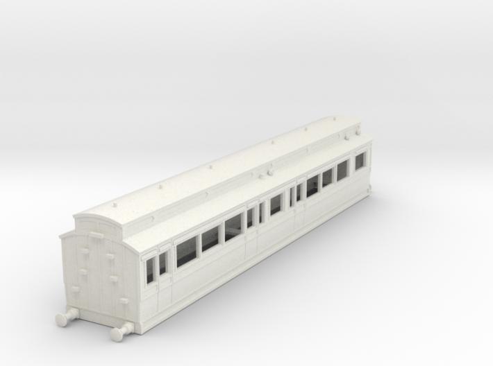 o-100-lswr-royal-saloon-no17-coach-1 3d printed