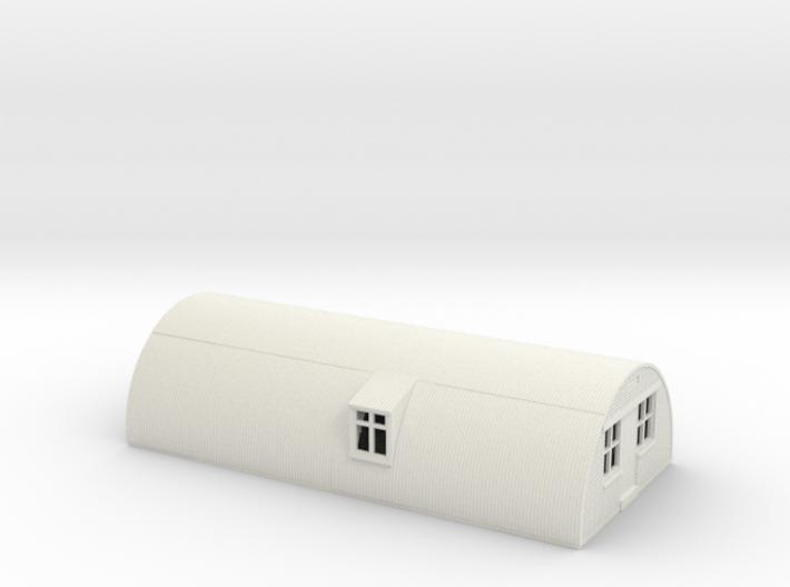 n-87-complete-nissen-hut-16-36-1 3d printed