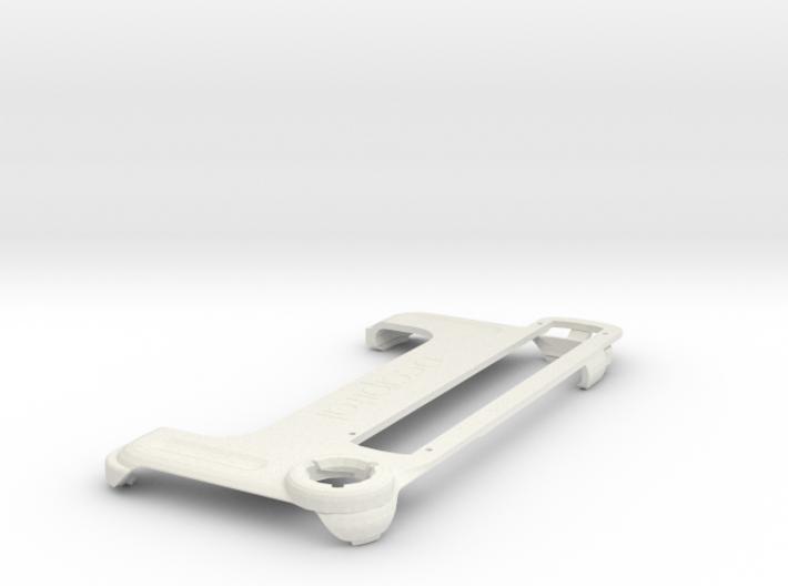 Structure Sensor Case - iPhone 7/8 3d printed
