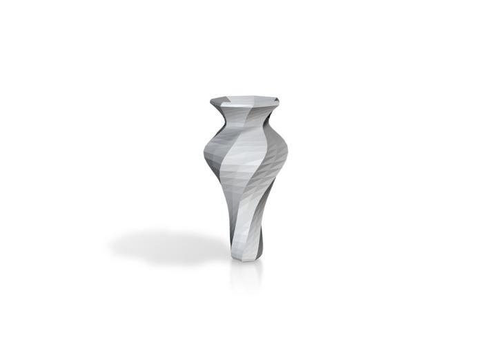 Taisia Vase 3d printed