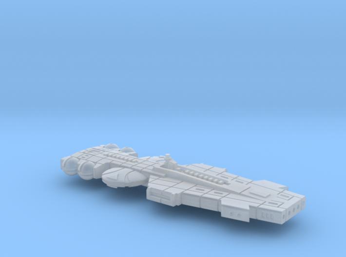 Orion (KON) Prokalhon BC(V) 3d printed