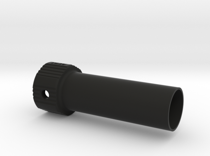 10th Scale Rotor Assembly Tool 3d printed