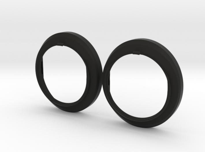 Prescription Lens Adapter - Samsung Odyssey