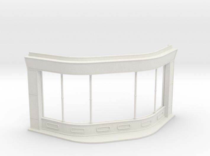 z-43-lr-shop-corner-window3 3d printed