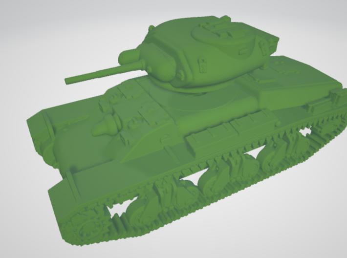 1/72 sentinel AC1   3d printed