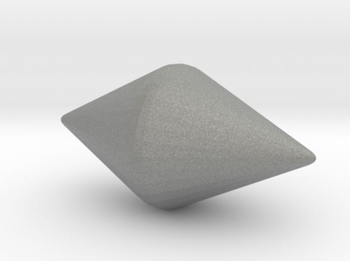 Omega Slingstone 3d printed