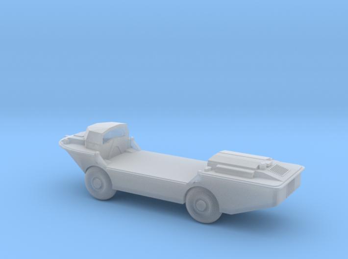 1/220 LARC-V 3d printed