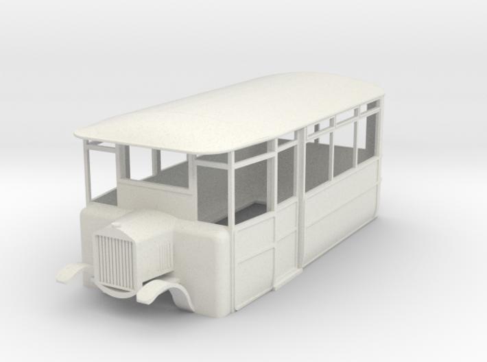 o-32-cdr-2-3-ford-railcar 3d printed
