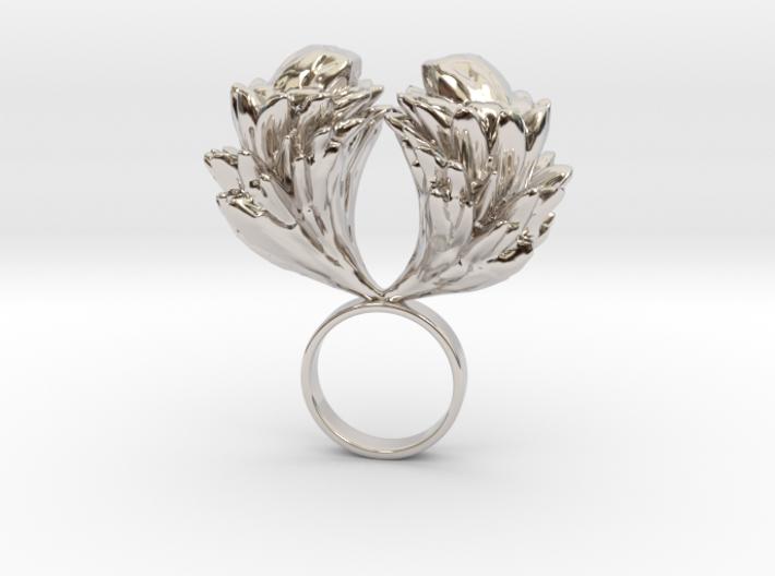 Alasto - Bjou Designs 3d printed