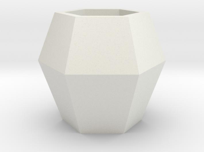 球 Ball 3d printed