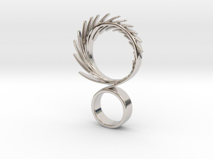 Arilokt - Bjou Designs 3d printed