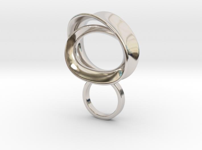 Conto - Bjou Designs 3d printed