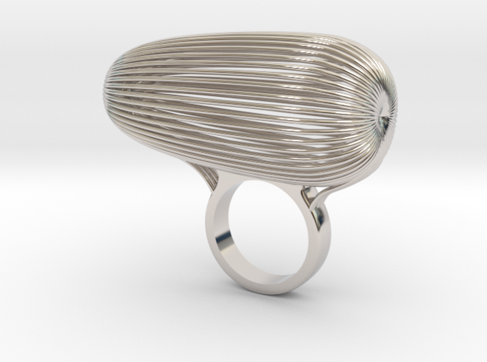 Petranco - Bjou Designs 3d printed