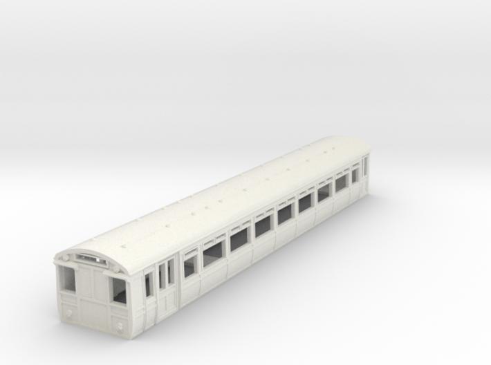 o-148-lnwr-siemens-ac-driving-tr-coach-1 3d printed