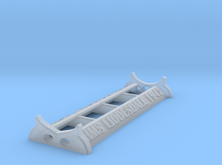 600_Liddesdale_Stand 3d printed