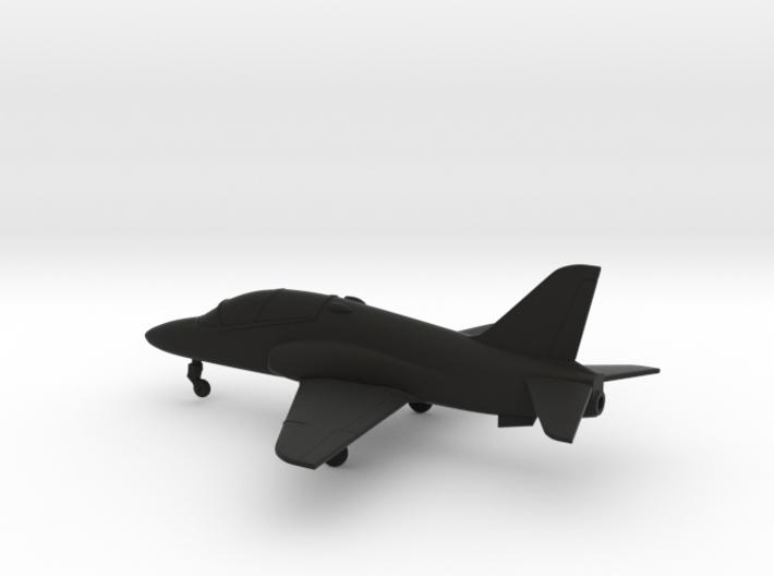 BAE Hawk T.1 3d printed