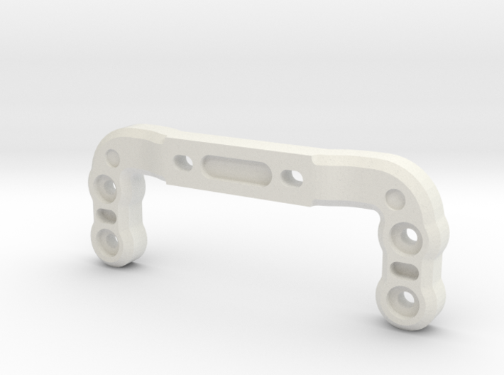 Jomurema - Support carrosserie 3d printed