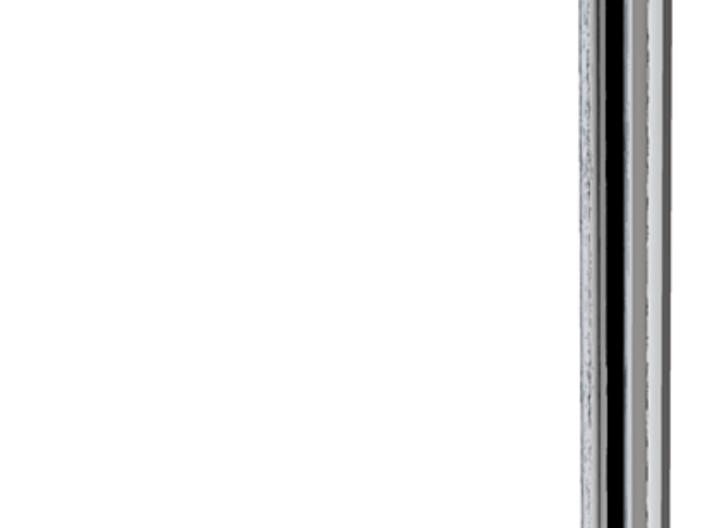 C&C35 Mk3 ref# pg407A (Slot: 175mm x 12mm) 3d printed
