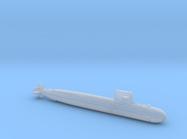 PLAN TY 093+ SHANG FH - 1800 3d printed