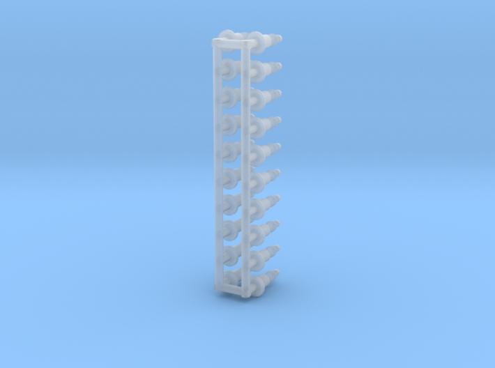 1-35_4244_antenna_base 3d printed