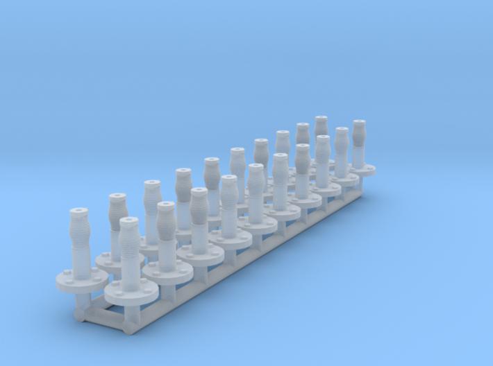 1-35_4245_antenna_base 3d printed