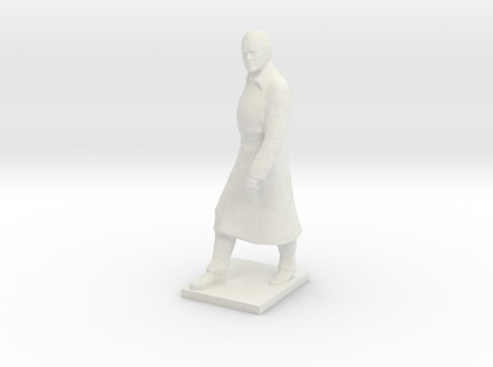 Printle C Homme 1516 - 1/24 3d printed