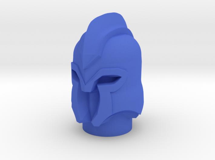 Titan 2 head 3d printed