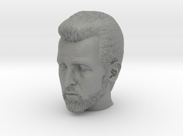 head180615 3d printed