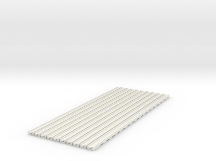 p-c100-inset-rail-base-pack 3d printed