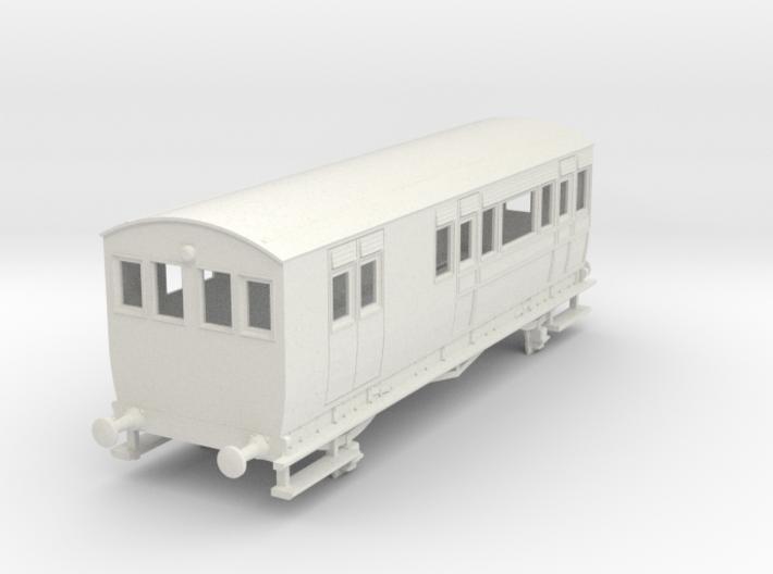 0-32-sr-iow-d166-pp-brake-coach 3d printed