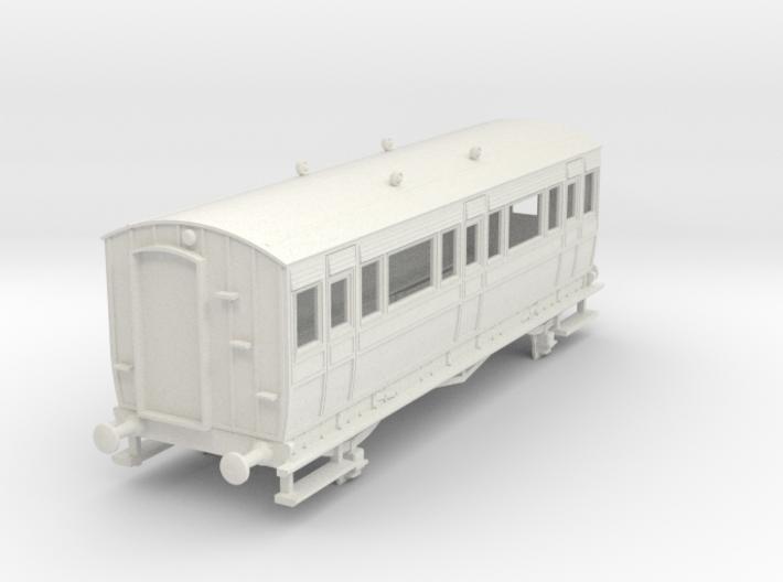0-32-sr-iow-d318-pp-6368-coach 3d printed