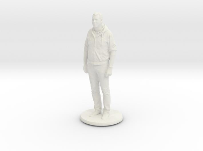 Printle C Homme 508 - 1/24 3d printed