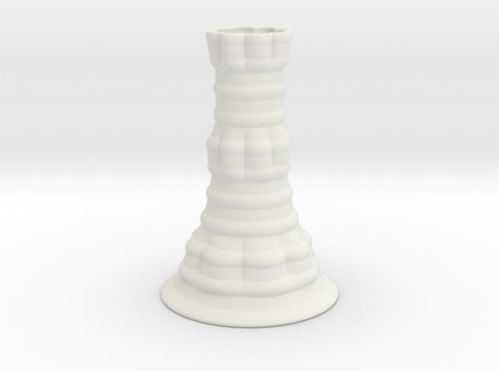 Vase 1314SN 3d printed