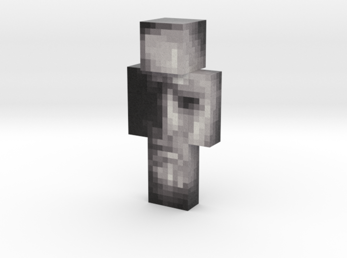 greyscale21532077486copy-1532320060 | Minecraft to 3d printed
