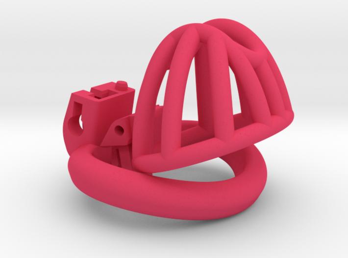 Cherry Keeper Custom CKC-ESOG29-19 v2 3d printed