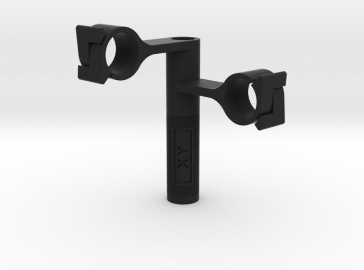 XY-SE8 V3 3d printed