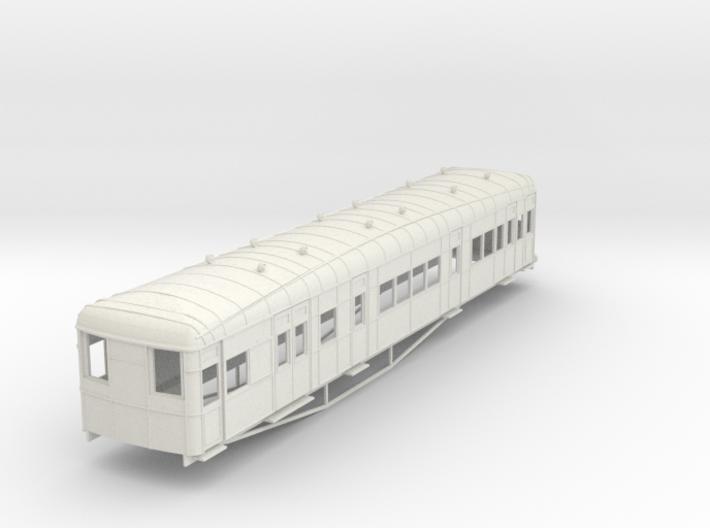 o-35-gsr-clayton-artic-coach-scheme-A-body-1 3d printed