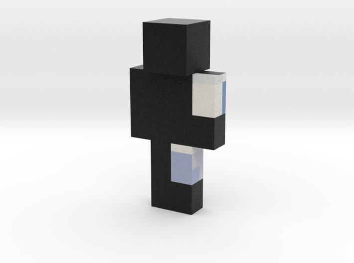 character_20190613_11-32-24   Minecraft toy 3d printed