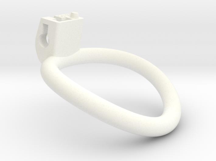 Cherry Keeper Custom Ring CKR-ZSEKKJ-19 3d printed