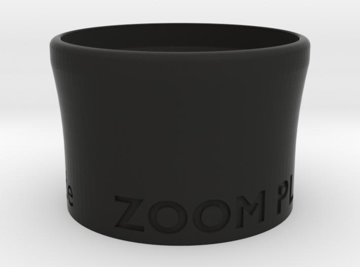 DJI Mavic 2 Zoom Aufsatz X4 3d printed