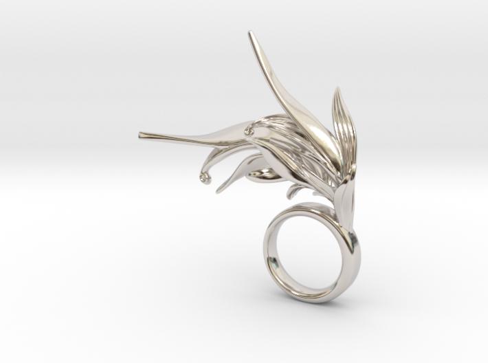 idnola - Bjou Designs (corrected) 3d printed