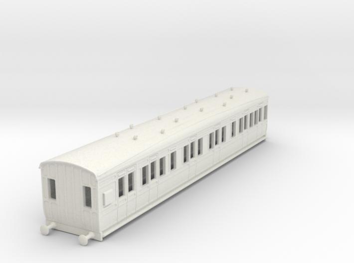 o-100-gcr-lav-composite-brake-coach 3d printed
