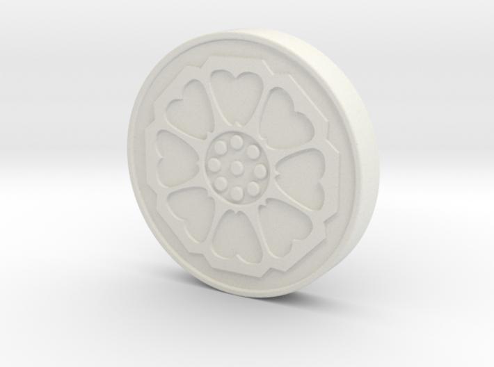 Avatar The Last Airbender White Lotus Tile Hdsru2wu6 By
