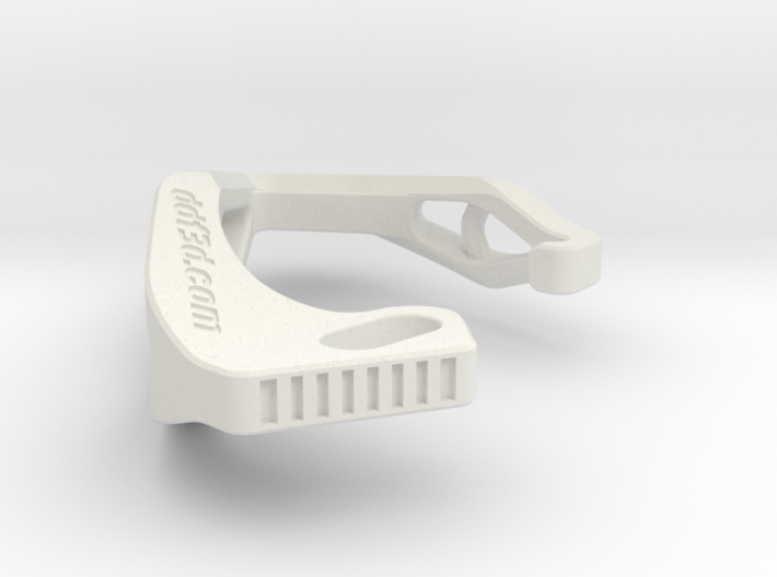 ONLY_FOR_FL-F[84]_Cobra X Carabiner *Large* DH002S 3d printed