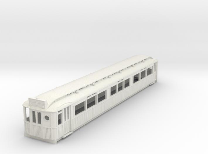 o-100-ner-d203-motor-third 3d printed