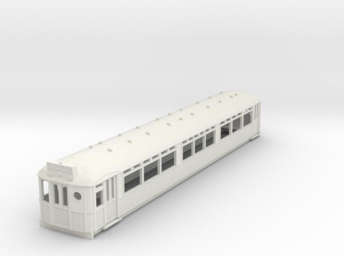 o-100-ner-d221-motor-third 3d printed