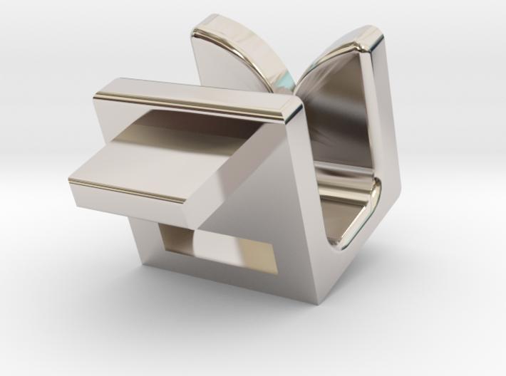 twister3_twist-aligner 3d printed