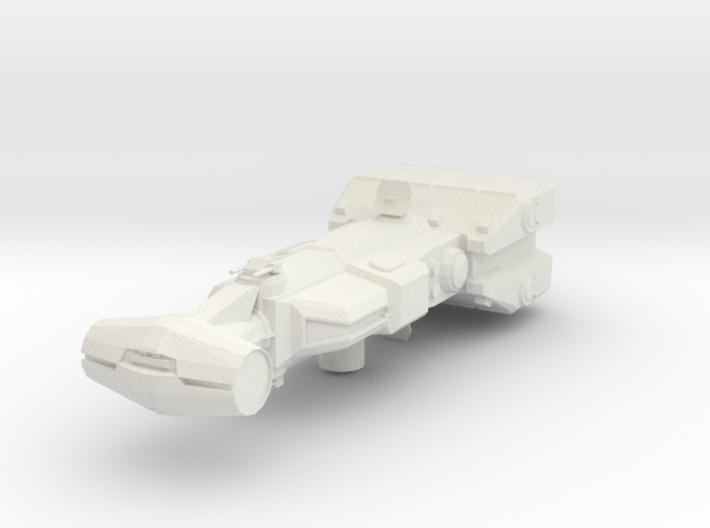 1400 CC-92A class Star Wars 3d printed