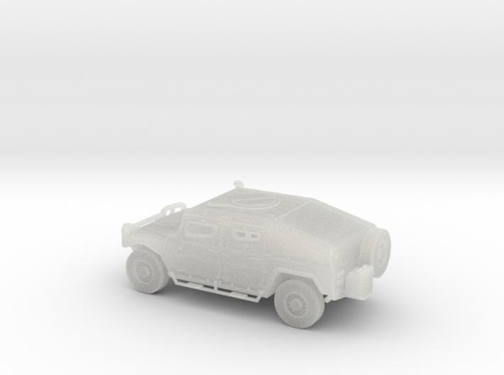 URO VAMTAC-1-BN3 escala N 3d printed
