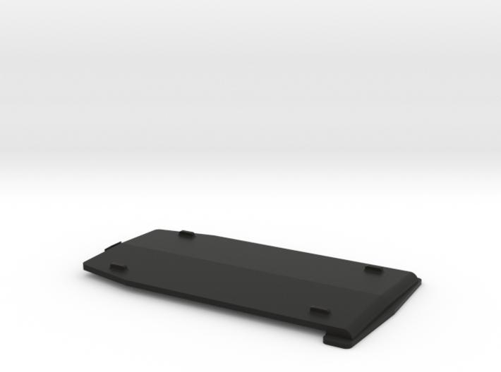 Proline Ambush Transmitter Battery Cover 3d printed
